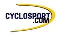 ACTUS CYCLOSPORT